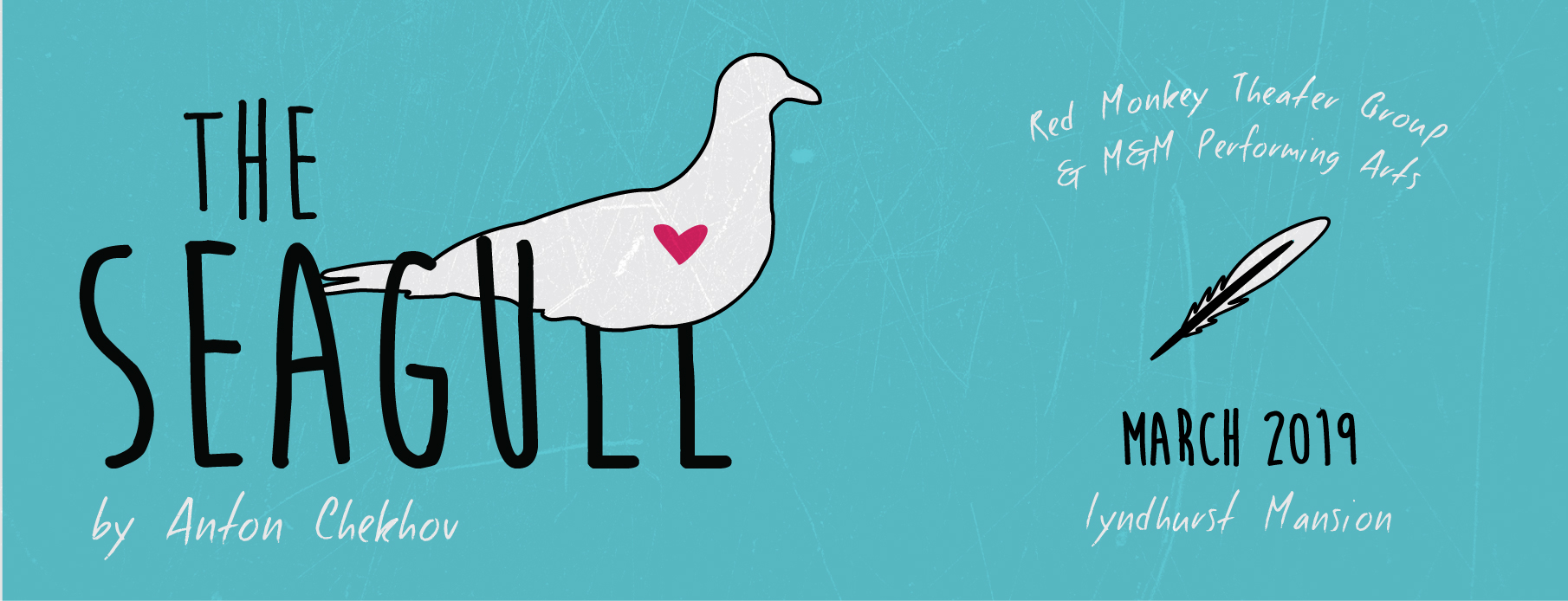 The-Seagull-Program-FB-Cover-v1-05